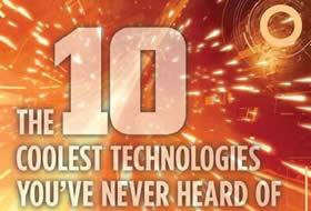 10_technology_never_heard.jpg