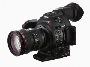 canon-eos-c100-mark-ii-01