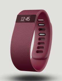 fitbit-new-smartband-01
