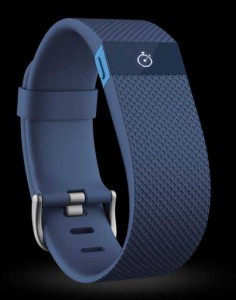 fitbit-new-smartband-02