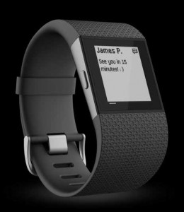 fitbit-new-smartband-03