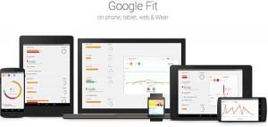 google-fit-01