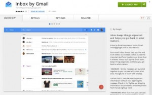 inbox-for-chrome-01