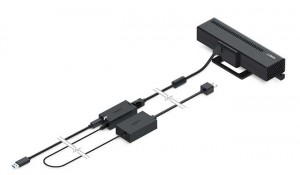kinect-adapter-01