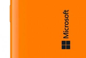 microsoft-new-brand