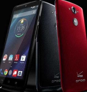 motorola-droid-turbo-01