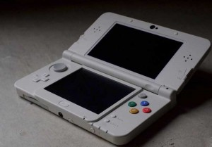 nintendo-new-3ds-02