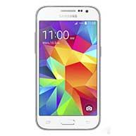 Samsung Galaxy Core Prime در راه
