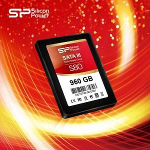 siliconpower-slim-S80-02