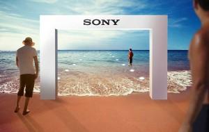 sony-store-01