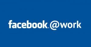 فیسبوک کار