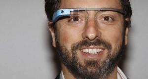 تاخیر در عینک گوگل گلس