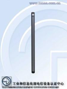 گوشی جدید huawei honor 6x