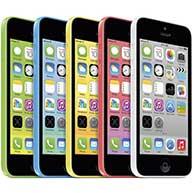 ساخت iPhone 5C سال آینده متوقف میشود