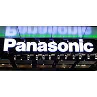 رقیب زنفون 16 دلار گرانتر است؛ Panasonic Eluga I