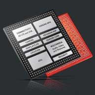 7 ویژگی فوقالعاده پردازنده Snapdragon 810