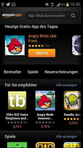 8-great-app