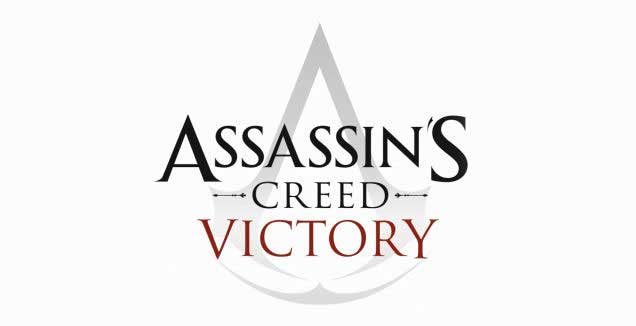 assassins-creed اسسین کرد