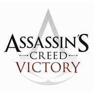 ۴ نکته مهم برای ASSASSIN'S CREED VICTORY
