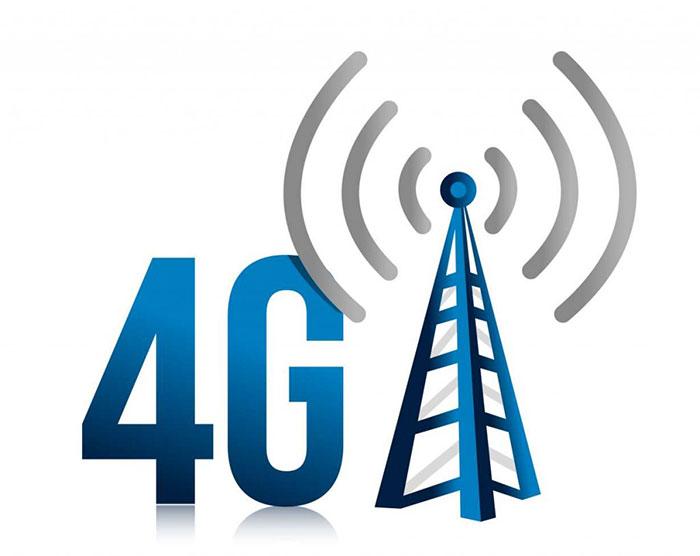 cheapest 4g lte smartphones buying guide 01 - راهنمای خرید ارزانترین گوشیهای 4G بازار + عکس