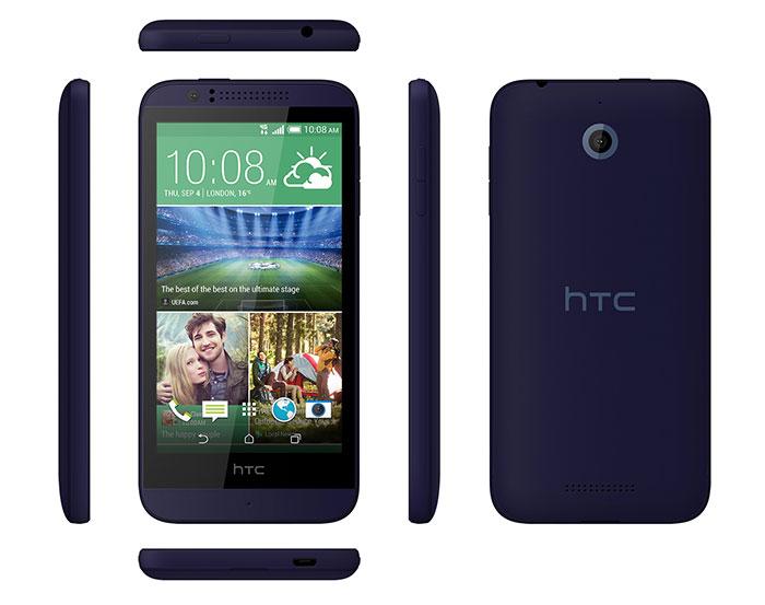 cheapest 4g lte smartphones buying guide 04 - راهنمای خرید ارزانترین گوشیهای 4G بازار + عکس