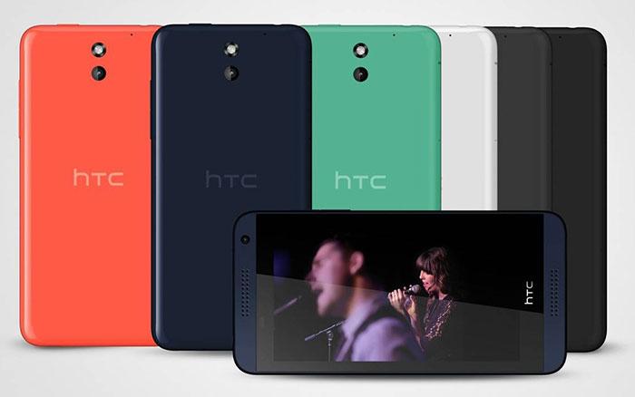 cheapest 4g lte smartphones buying guide 06 - راهنمای خرید ارزانترین گوشیهای 4G بازار + عکس