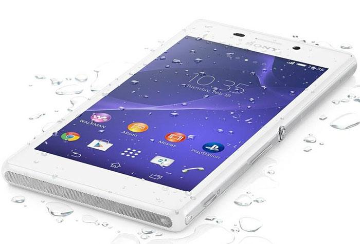 راهنمای خرید ارزان ترین گوشی های نسل چهارم موبایل