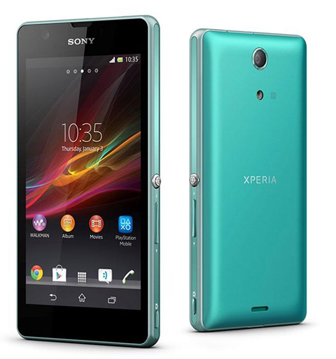 cheapest 4g lte smartphones buying guide 09 - راهنمای خرید ارزانترین گوشیهای 4G بازار + عکس
