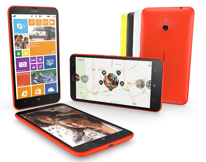 cheapest 4g lte smartphones buying guide 10 - راهنمای خرید ارزانترین گوشیهای 4G بازار + عکس