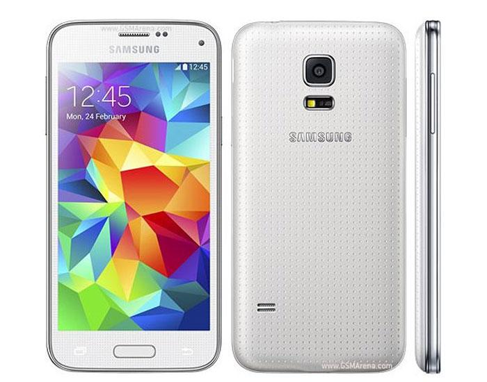 cheapest 4g lte smartphones buying guide 11 - راهنمای خرید ارزانترین گوشیهای 4G بازار + عکس