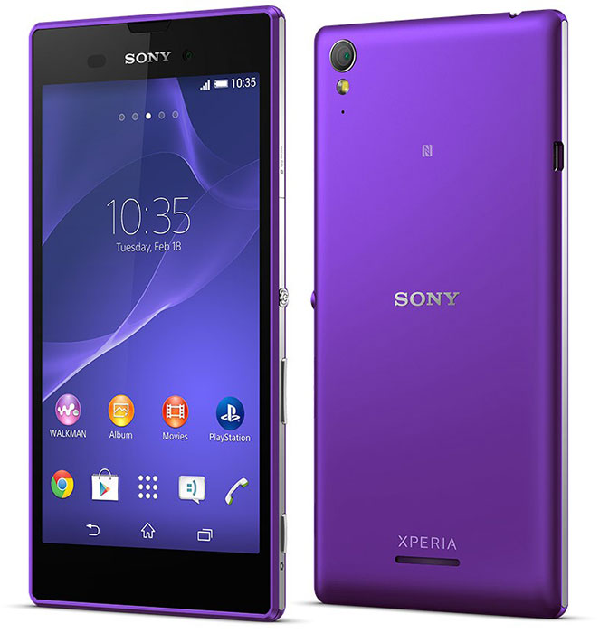 cheapest 4g lte smartphones buying guide 12 - راهنمای خرید ارزانترین گوشیهای 4G بازار + عکس