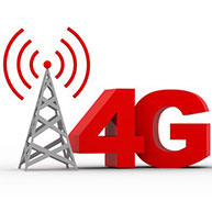 راهنمای خرید ارزانترین گوشیهای 4G بازار