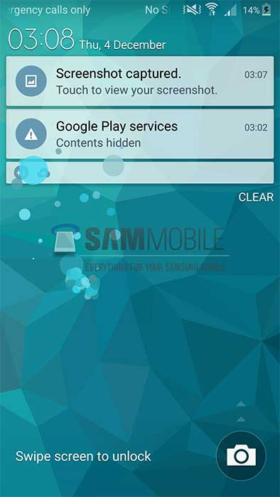 samsung-galaxy-s5-android-5-update