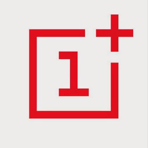 OnePlus و معرفی یک کاستوم رام و یک پاوربانک ارزان