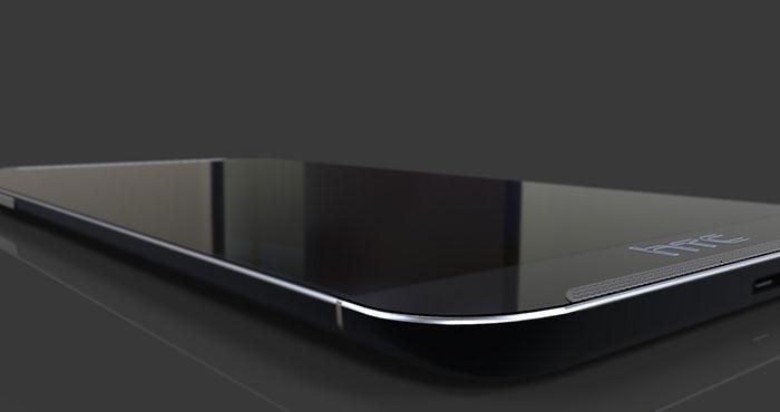 اطلاعات جدید در مورد HTC Hima Ace Plus
