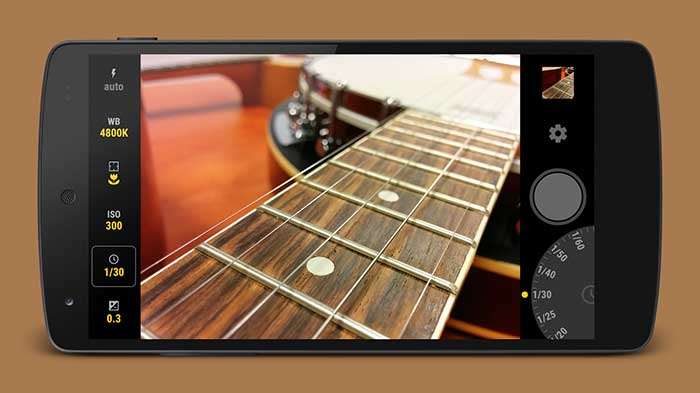 New-Manual-Camera-app-uses-Android-5-02