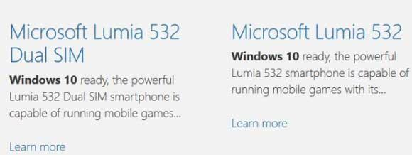 سیستم عامل موبایلی نسل بعد ویندز تنها با عنوان ویندوز 10
