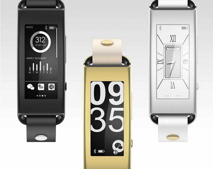 محصولات جدید لنوو برای ces 2015
