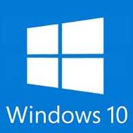 از ویندوز 10 راضی نیستید به ویندوزفون 8.1 باز گردید
