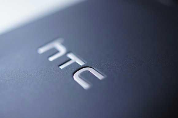 گزارش مالی HTC؛ بهبود جزیی در سود