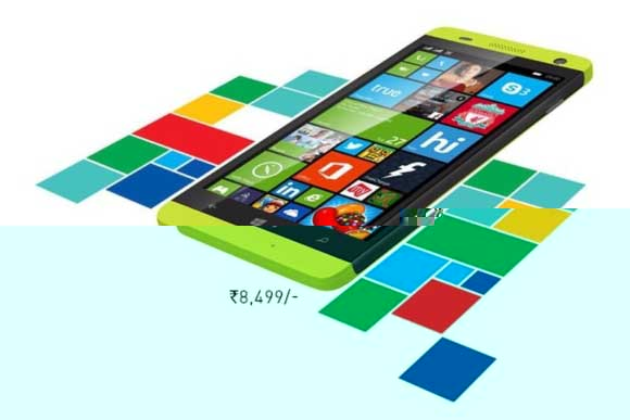 lava-unveils-xolo-win-q1000-a-5inch-windows-phone-81-01