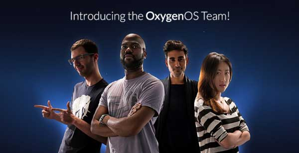اطلاعات جدید در مورد اکسیژن او اس