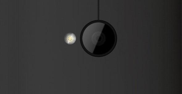 اطلاعات تازه در مورد one e9+ و گوشی دیزایر اچ تی سی