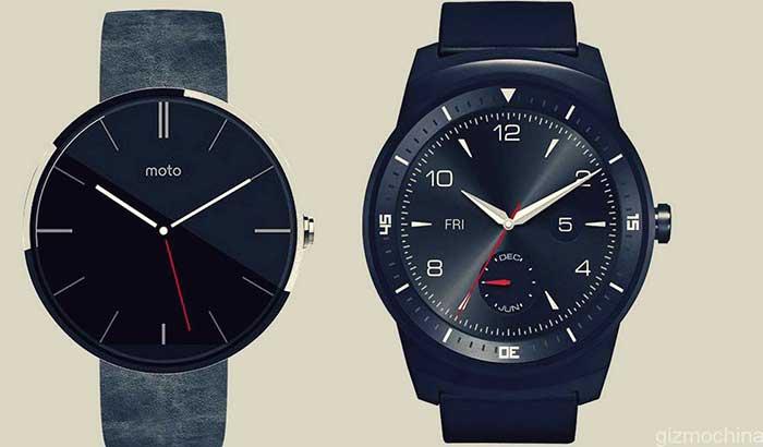 روی آوردن شیاومی به ساخت ساعتی مشابه اپل