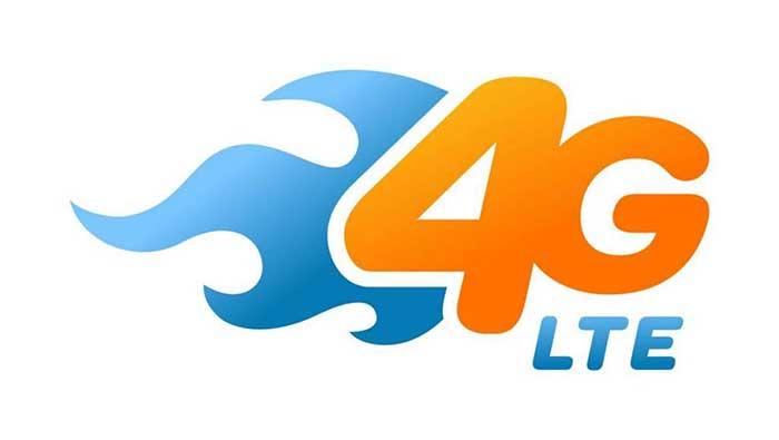 راهنمای خرید مودم های 3G و 4G ایرانسل