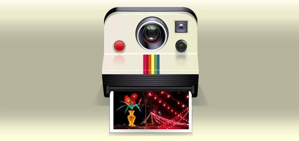 مسابقه عکس ایرانسل در اینستاگرام