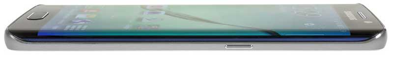 بررسی تخصصی گلکسی S6 و S6 edge