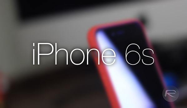 وضوح صفحه نمایش آیفونهای بعدی اپل