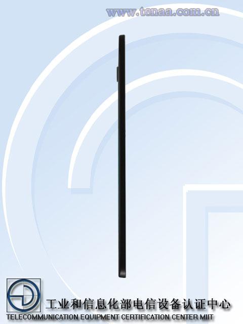 samsung-tab-s2