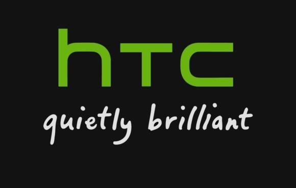 رد شد احتمال فروش HTC